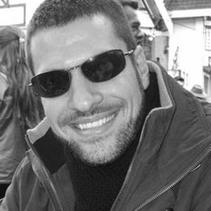 Profile picture for Udo Matiello