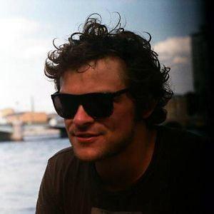 Profile picture for Serge Fonton