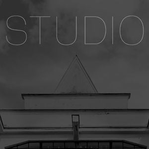 Profile picture for Studio Eikelpoth
