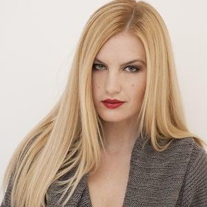 Profile picture for Roxana Constantinescu Radu