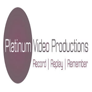 Profile picture for Platinum Video Productions