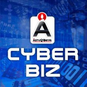 Profile picture for CyberBiz MGR