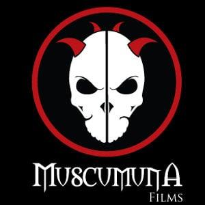 Profile picture for Muscumuna Films