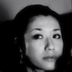 Profile picture for Hazuki Aikawa