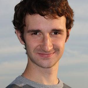 Profile picture for Maciej Czado