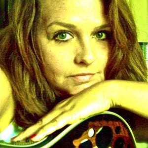 Profile picture for Crystal Erickson