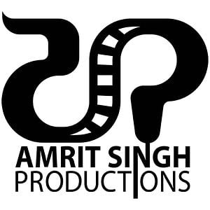Profile picture for amrit singh