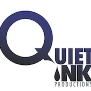 Profile picture for Quiet Ink ™