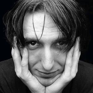 Profile picture for Stanko Beronja