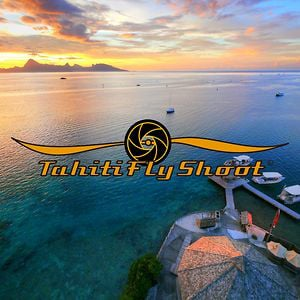 Profile picture for TAhitiFLyShoot