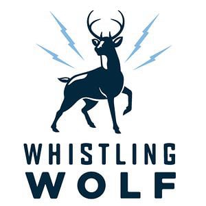 Profile picture for Whistling Wolf