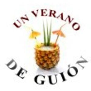 Profile picture for Un Verano de Guión
