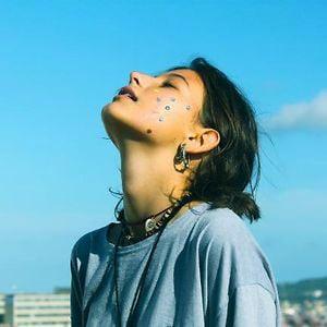 Profile picture for Marta Mas