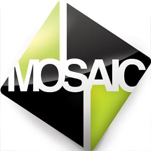Profile picture for mosaicchurch