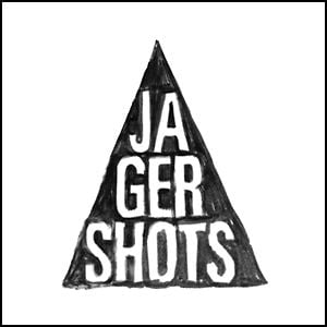 Profile picture for Jager Shots