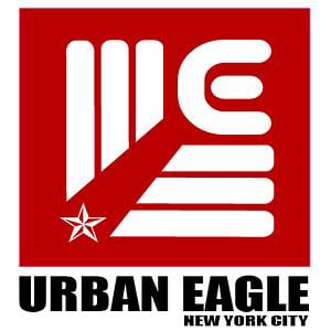Profile picture for URBAN EAGLE