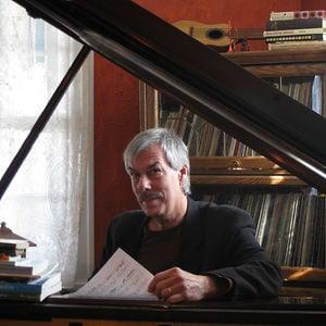 Profile picture for Donald Stark