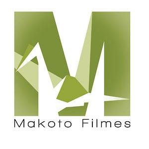 Profile picture for Makoto Filmes