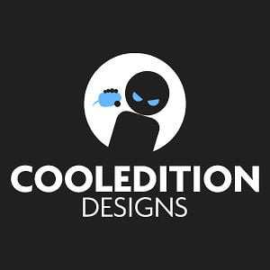 Profile picture for Cooledition Designs