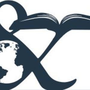 Profile picture for rtministries