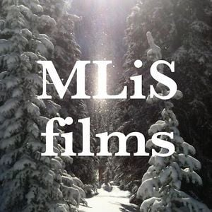 Profile picture for MLiSfilms