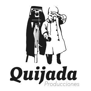 Profile picture for Quijada Producciones