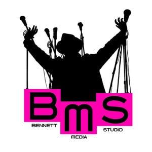 Profile picture for Bennett Media Studio