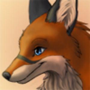 Profile picture for EosFoxx