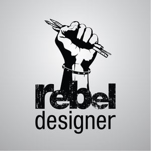 Profile picture for Rebel Designer