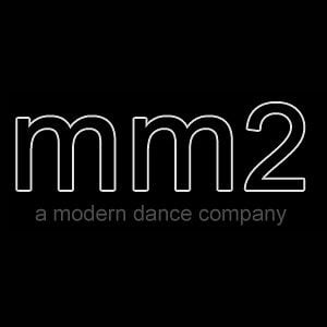 Profile picture for MM2 Modern Dance