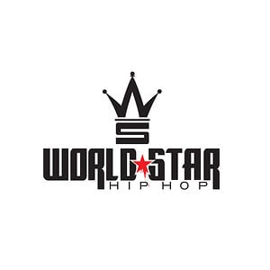 Profile picture for WorldStarHipHop