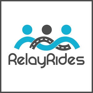 Profile picture for RelayRides