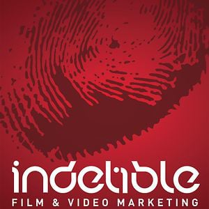 Profile picture for Indelible