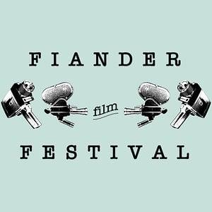Profile picture for Fiander Foto