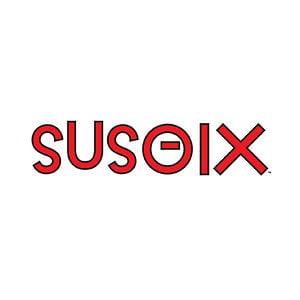 Profile picture for SUSOIX®
