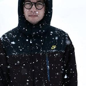 Profile picture for GRAMTORP