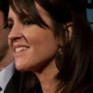 Profile picture for Maria de Ascanio