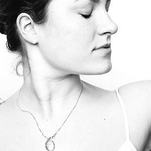 Profile picture for Elise Årdal