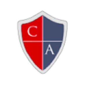 Profile picture for Covenant Academy