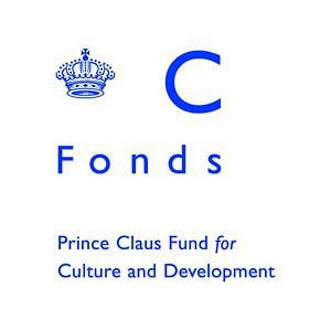 Profile picture for Prince Claus Fund