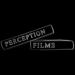 Profile picture for Perception Films