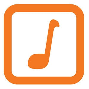 Profile picture for Online Muziekschool