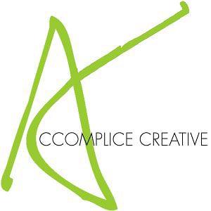 Profile picture for Accomplice Creative
