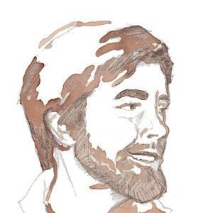 Profile picture for Davis Smith