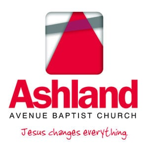 Profile picture for Ashland Avenue