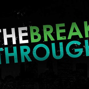 Profile picture for The Breakthrough Ministry