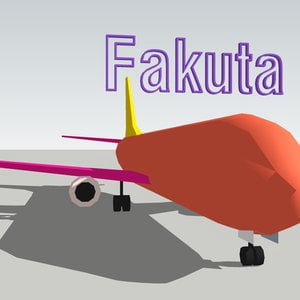 Profile picture for fakuta