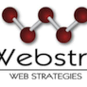 Profile picture for Webstra