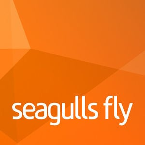 Profile picture for Seagulls Fly