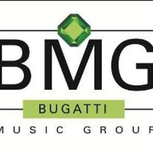 Profile picture for Bugatti Music Group